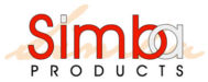Simba Products